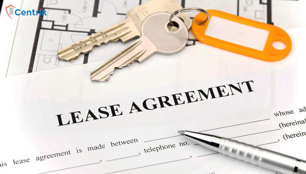 rera-would-be-applicable-on-lease-agreement-maharera