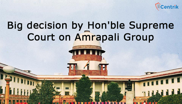 supreme-court-on-amrapali-group
