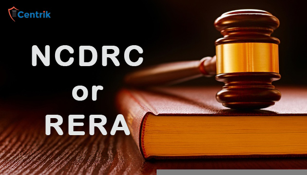 NCDRC-or-RERA-the-highs-and-the-lows