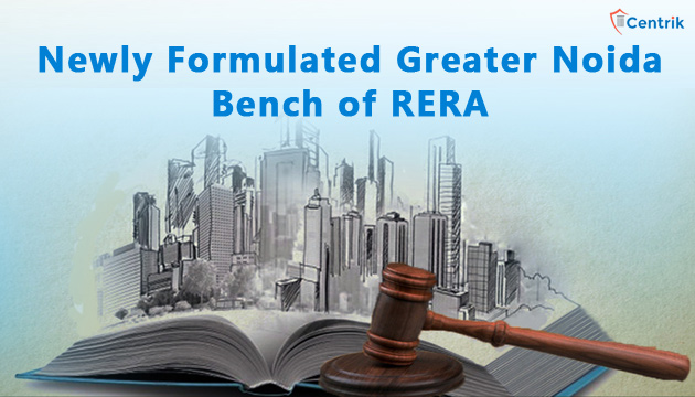 Newly-Formulated-greater-noida-Bench-of-RERA