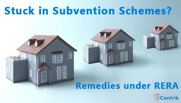 Stuck-in-Subvention-schemes-Remedies-under-RERA