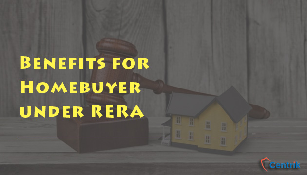benefits-for-homebuyers-under-rera