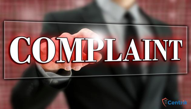 filing-of-RERA-complaint-as-an-association