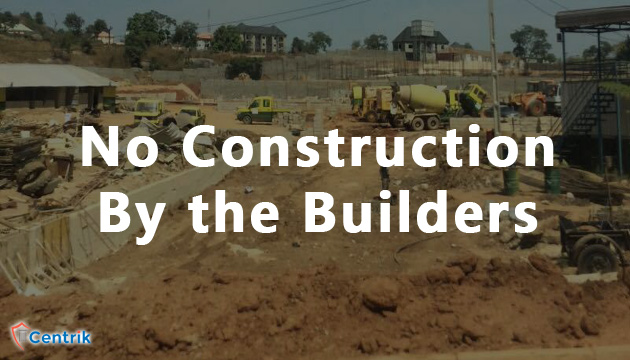 no-contruction-by-the-builders