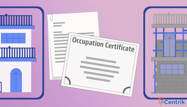 offer-of-possession-without-getting-occupancy-certificate