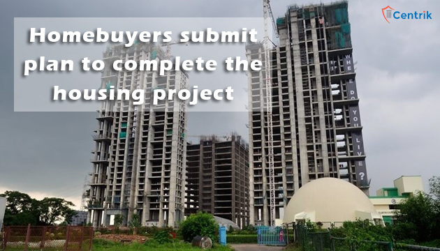 Homebuyers-submit-plan-to-complete-the-housing-project