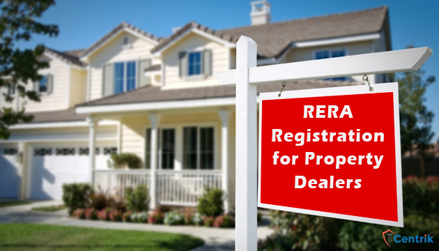 RERA-registration-for-property-dealers