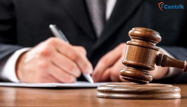gurugram-bench-of-haryana-issues-notices-to-builders
