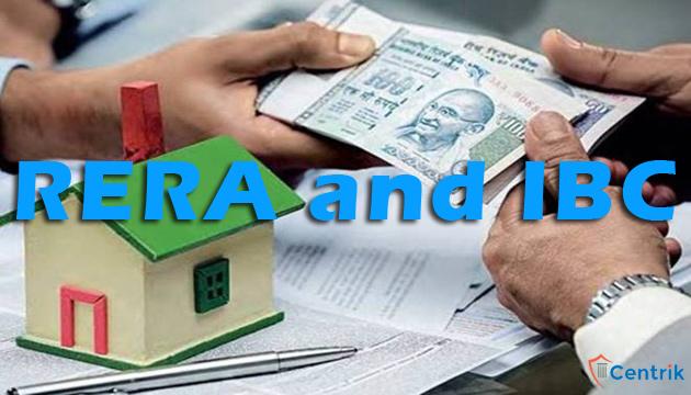 rera-and-ibc