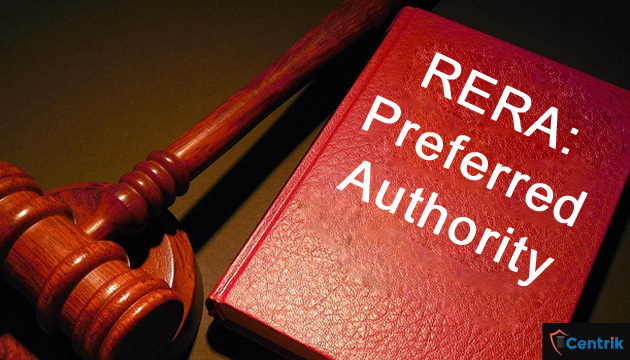 RERA-is-the-preferred-authority-in-the-eyes-of-Home-Buyers