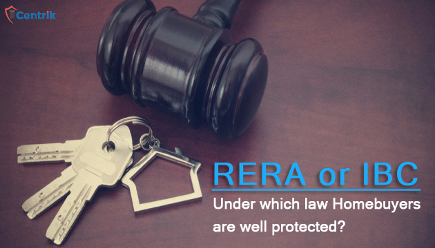 RERA-or-ibc-under-which-law-homebuyers-are-well-protected