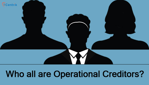 Who-all-are-Operational-Creditors