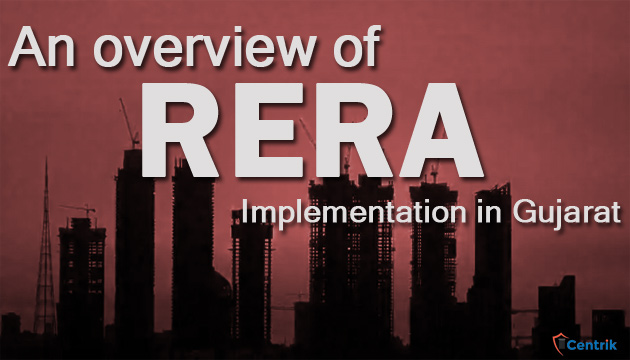 an-overview-of-rera-implementation-in-gujarat