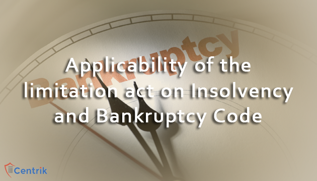 applicability-of-the-limitation-act-on-insolvency-and-bankruptcy-code