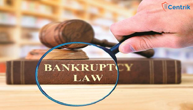 insolvency-and-bankruptcy-code-2016