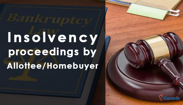 insolvency-proceedings-by-allottee-or-homebuyer