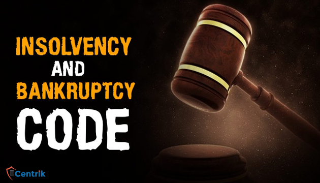 insolvency-resolution-process