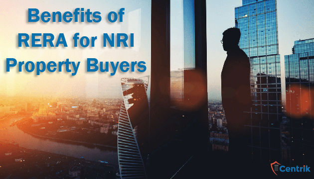 Benefits-of-RERA-for-NRI-property-buyers