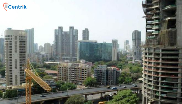 RERA-a-hope-of-a-revival-for-the-real-estate-sector
