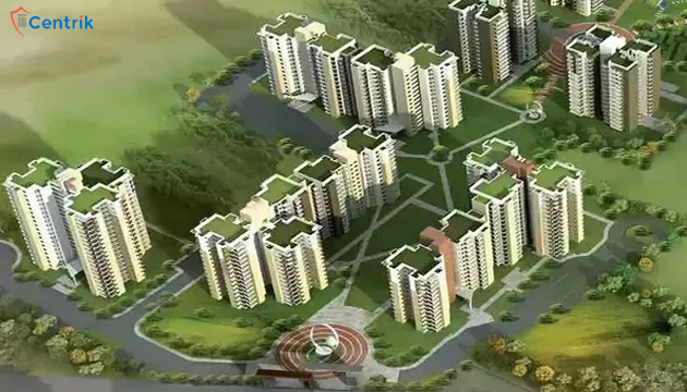 RERA-has-ordered-orris-infrastructure-to-complete-the-projects-in-greenopolis