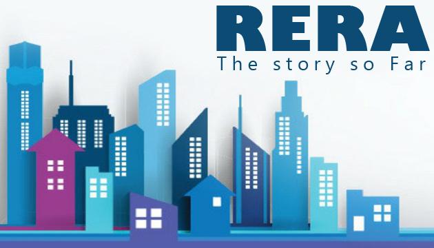 RERA-the-story-so-far