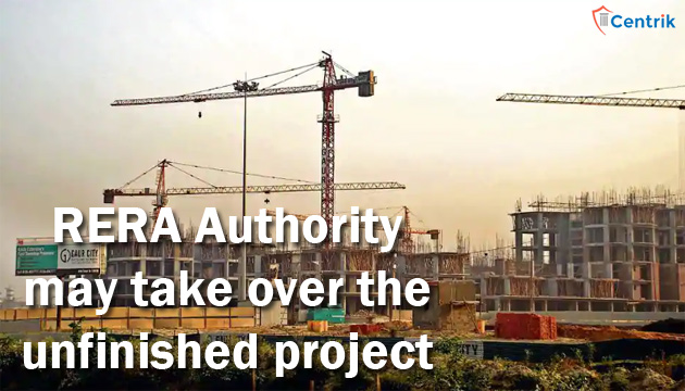 URERA-RERA-authority-may-take-over-the-unfinished-project