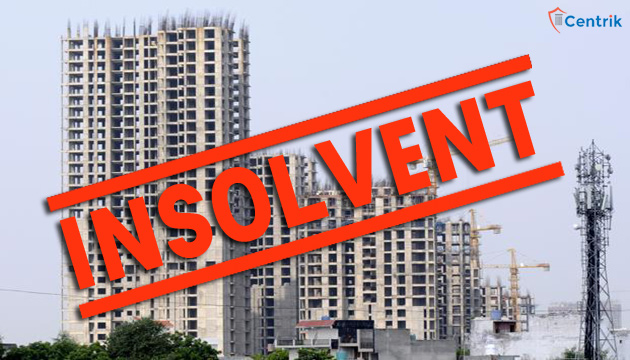 claims-to-be-filed-by-homebuyers-in-case-the-company-of-builder-goes-under-insolvency