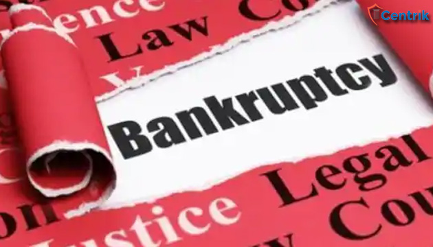 developments-and-loopholes-in-insolvency-and-bankruptcy-code