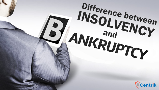 difference-between-insolvency-and-bankruptcy
