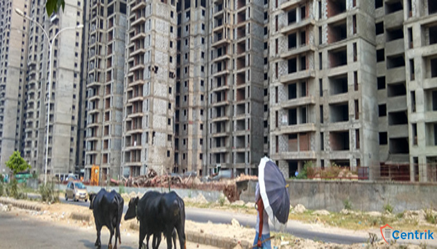 hrera-buyers-of-abandoned-project-have-superior-right-to-satisfy-claims