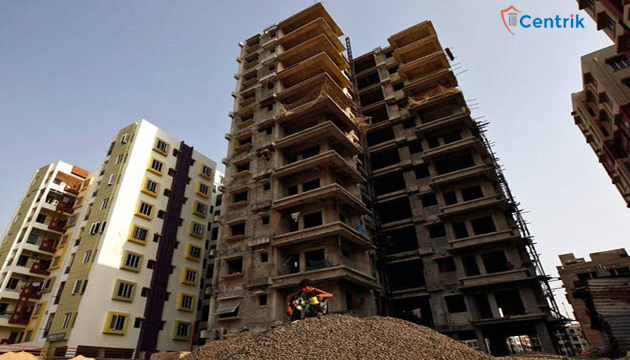 interest-penalty-if-project-are-not-delivered-on-time-UP-RERA