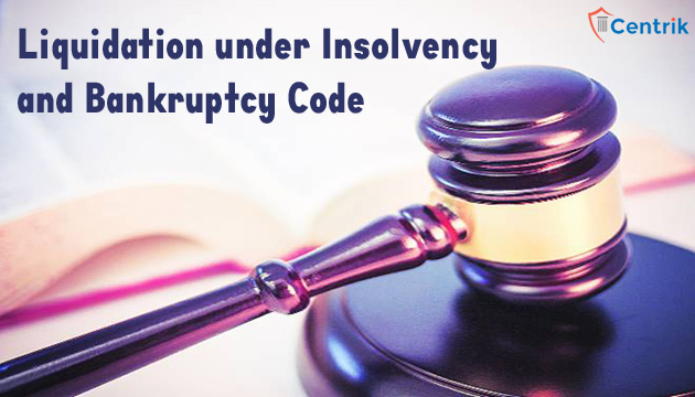 liquidation-under-IBC-insolvency-and-bankruptcy-code