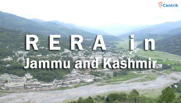 rera-in-jammu-and-kashmir