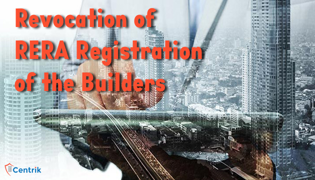 revocation-of-RERA-Registration-of-the-builders
