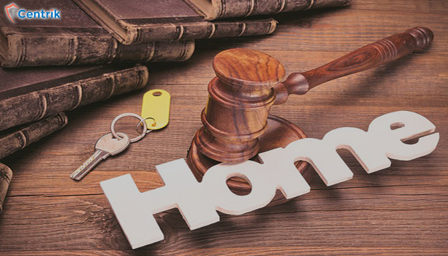 status-of-homebuyers-under-ibc-and-its-mechanism