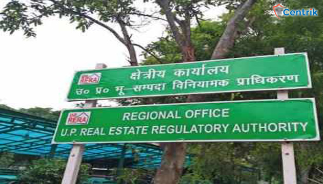 Cancellation-of-RERA-registration-by-UPRERA