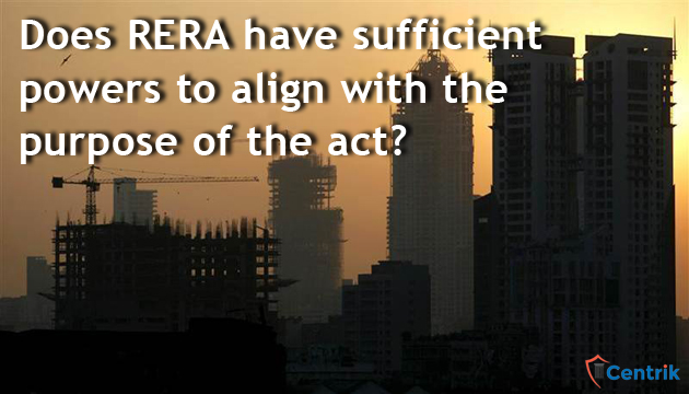 Does-RERA-have-sufficient-powers-to-align-with-the-purpose-of-the-act