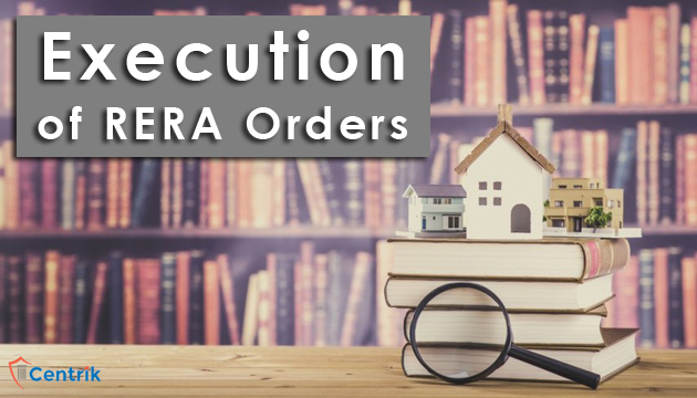 Execution-of-RERA-Orders