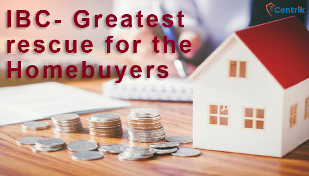 IBC-greatest-rescue-for-the-homebuyers