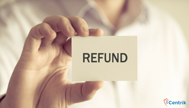 Is-refund-the-only-solution-for-the-aggrieved-homebuyers