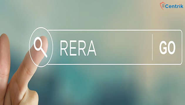 RERA-impact-on-the-Real-Estate-Sector