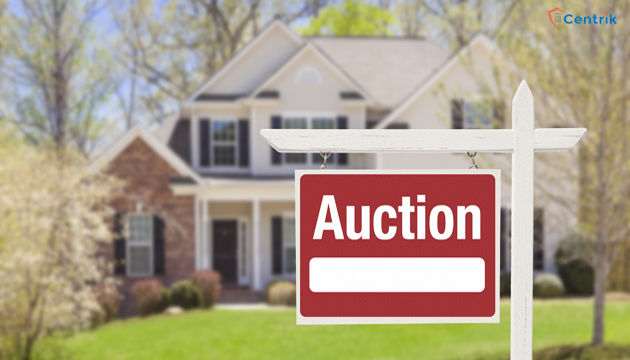 auction-property-to-recover-money-of-allottees