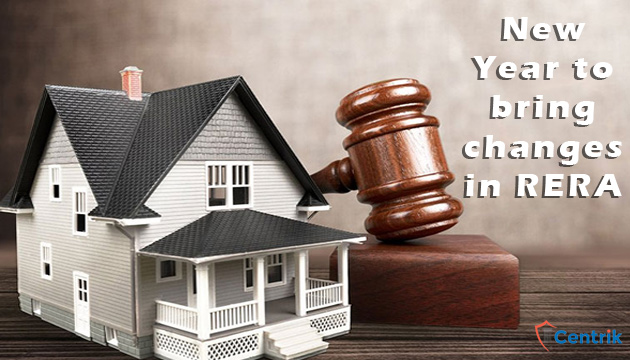 changes-in-rera-act-real-estate-law