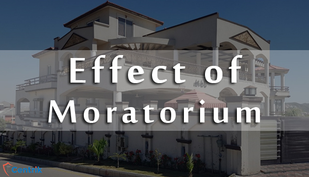 effect-of-moratorium-on-personal-properties
