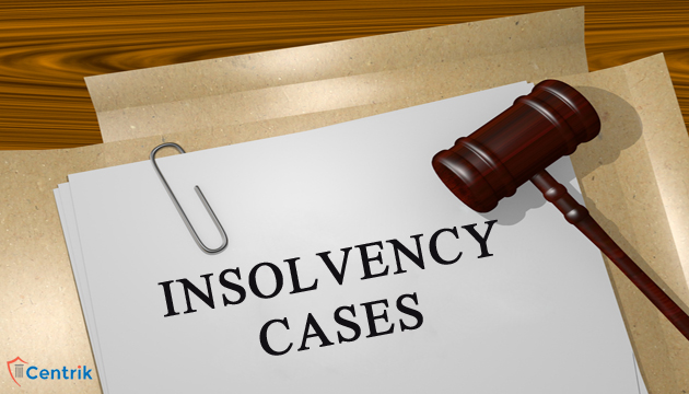 insolvency-cases