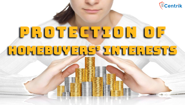 rera-and-ibc-for-protection-of-homebuyers-interests