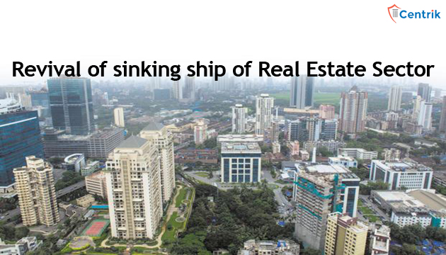 revival-of-sinking-ship-of-Real-Estate-Sector