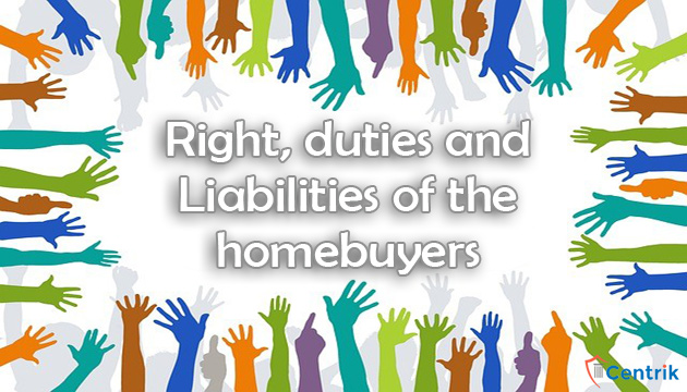 right-duties-and-liabilities-of-the-homebuyers-under-RERA