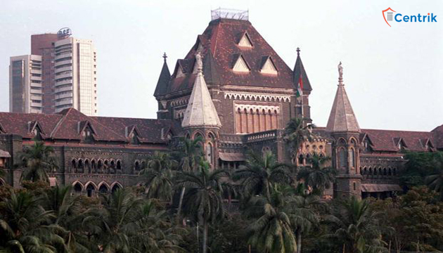 Bombay High Court: Deposit 50% of the refund amount to hear the case