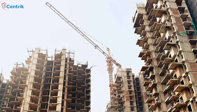 MahaRERA rules on applicability of section-12 and 18 of RERA